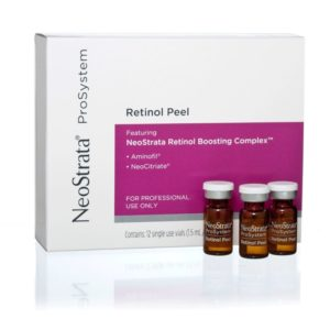 NeoStrata® Retinol Peel