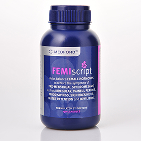 Femiscript